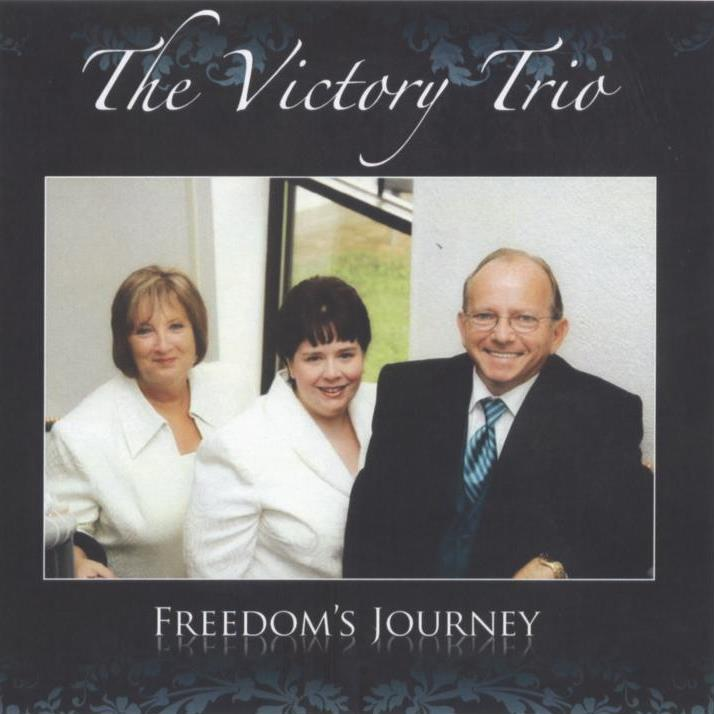 victory-trio-ministries-Freedoms Journey
