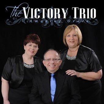 victory-trio-ministries-amazing-grace